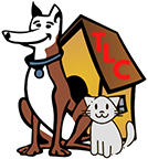 TLC Pet Care